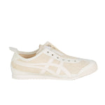 Asics Onitsuka Tiger - Women's Mexico 66 Slip-On (1182A046 101)