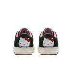 Converse - Unisex One Star Ox Hello Kitty Low Top Shoes *ONLINE EXCLUSIVE* (162938C)