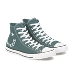 Converse - Unisex Chuck Taylor All Star High Top Shoes (167068C)