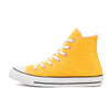 Converse - Unisex Chuck Taylor All Star High Top Shoes (167236C)