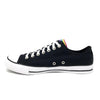 Converse - Unisex Chuck Taylor All Star Multi Tongue Ox Shoes (167265C)