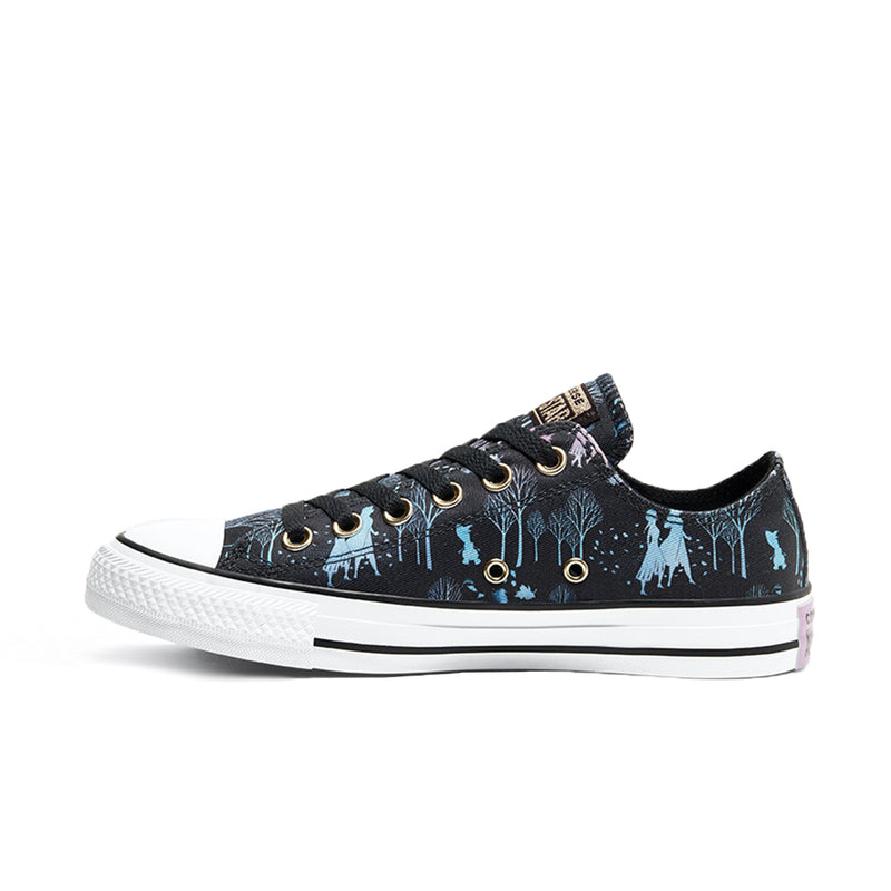Converse - Men's Chuck Taylor All Star Frozen 2 Low Top (167359C)