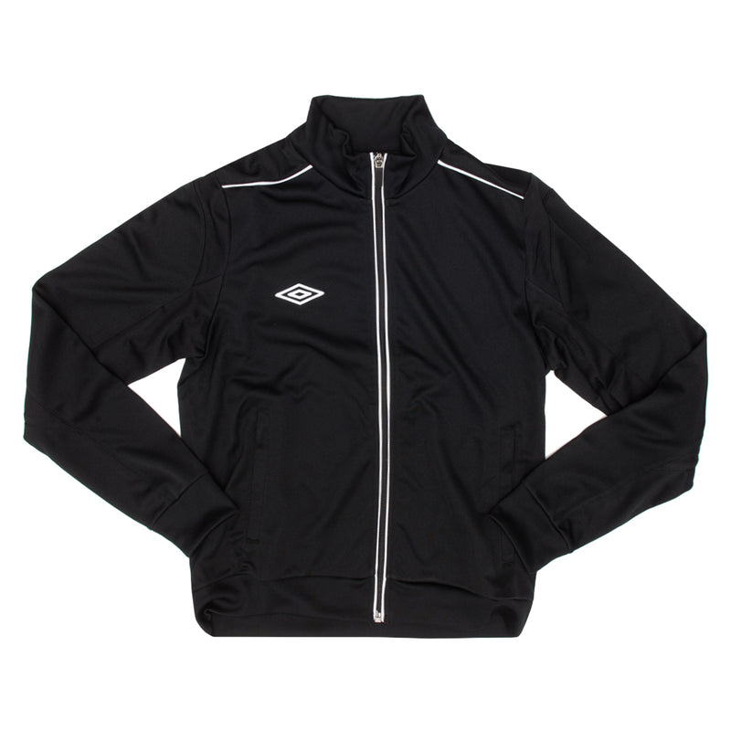 Umbro - Kids' (Junior) Sprint Jacket (32127 04)