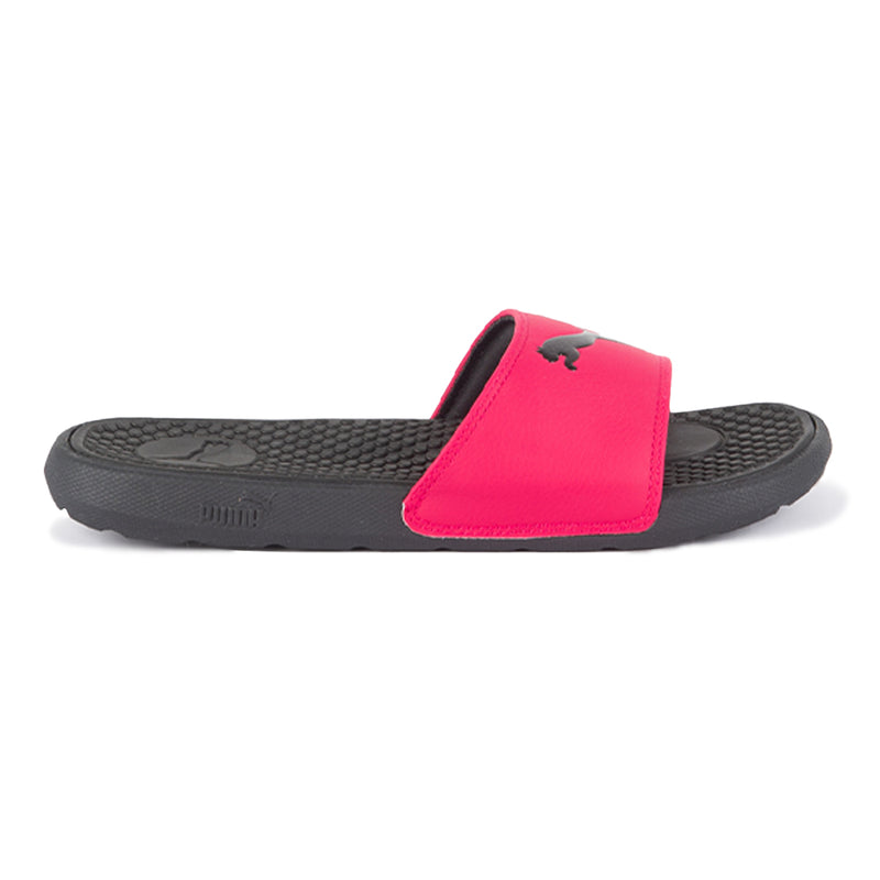 Puma - Women's Cool Cat Sport Slides (371016 10)