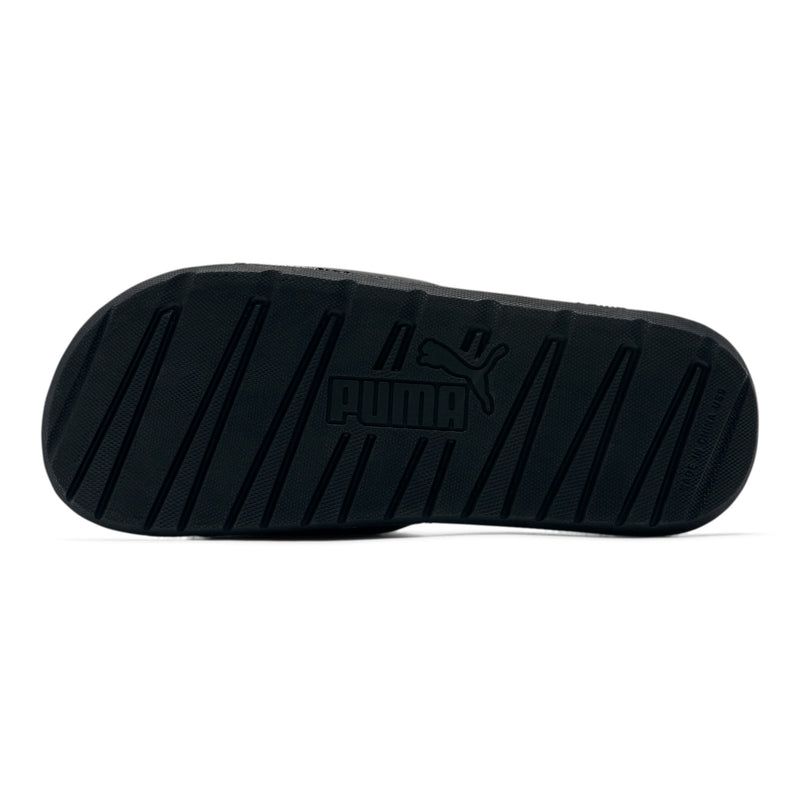 Puma - Men's Cool Cat V Slides (371044 02)