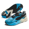 Puma - Men's RS-X3 Move (372429 01)