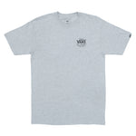 Vans - Men's Holder Classic Tee (3HZFATJ)