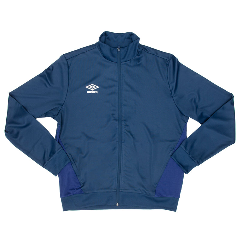 Umbro - Kids' (Junior) Dart Knit Jacket (50764U EJ5)