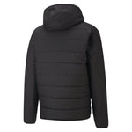 Puma - Men's WarmCELL Padded Jacket (582168 01)