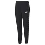 Puma - Women's Amplified Pant (583619 01)