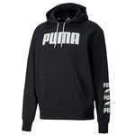 Puma - Men's Rebel Bold Hoody (597254 01)