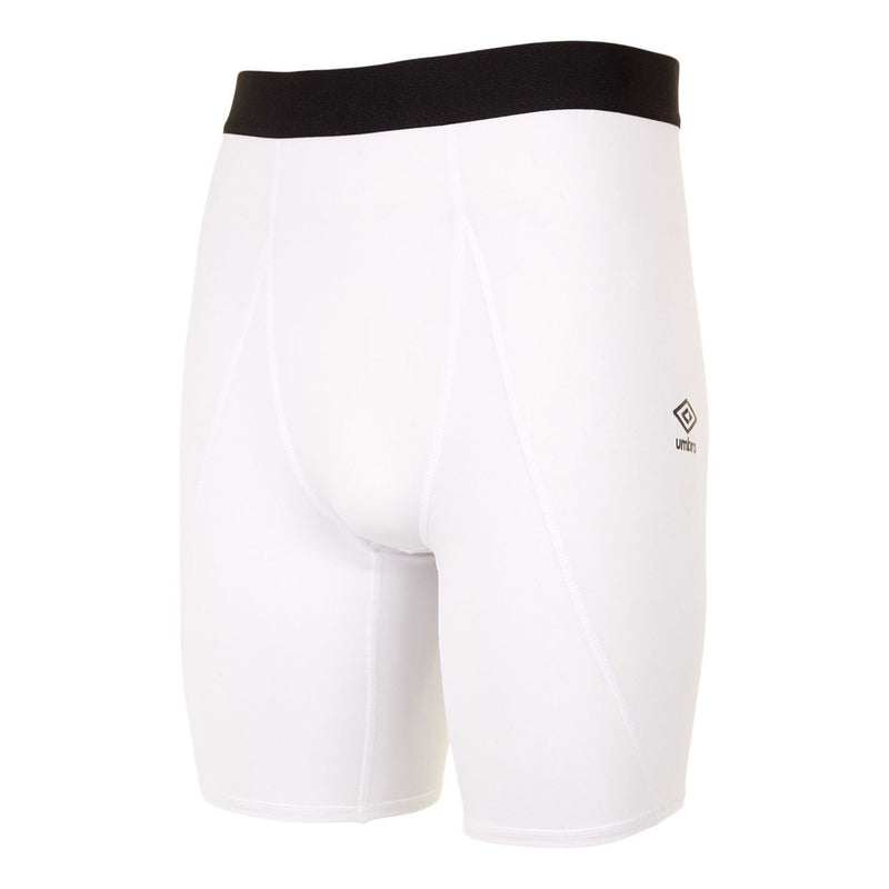 Umbro - Kids' (Junior) Power Short (64710U 002)
