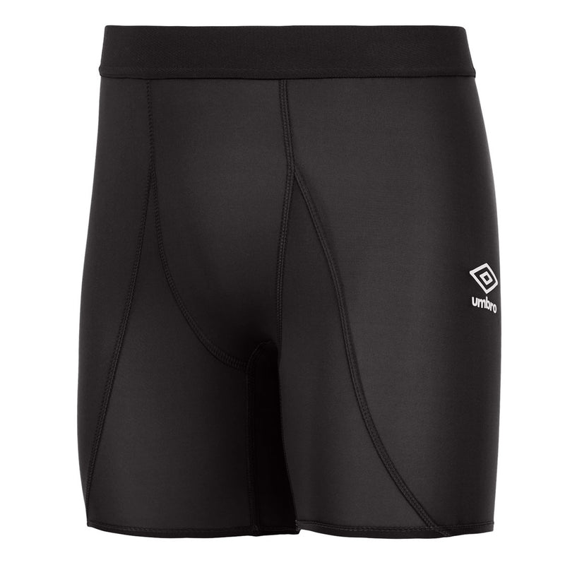 Umbro - Kids' (Junior) Power Short (64710U 060)