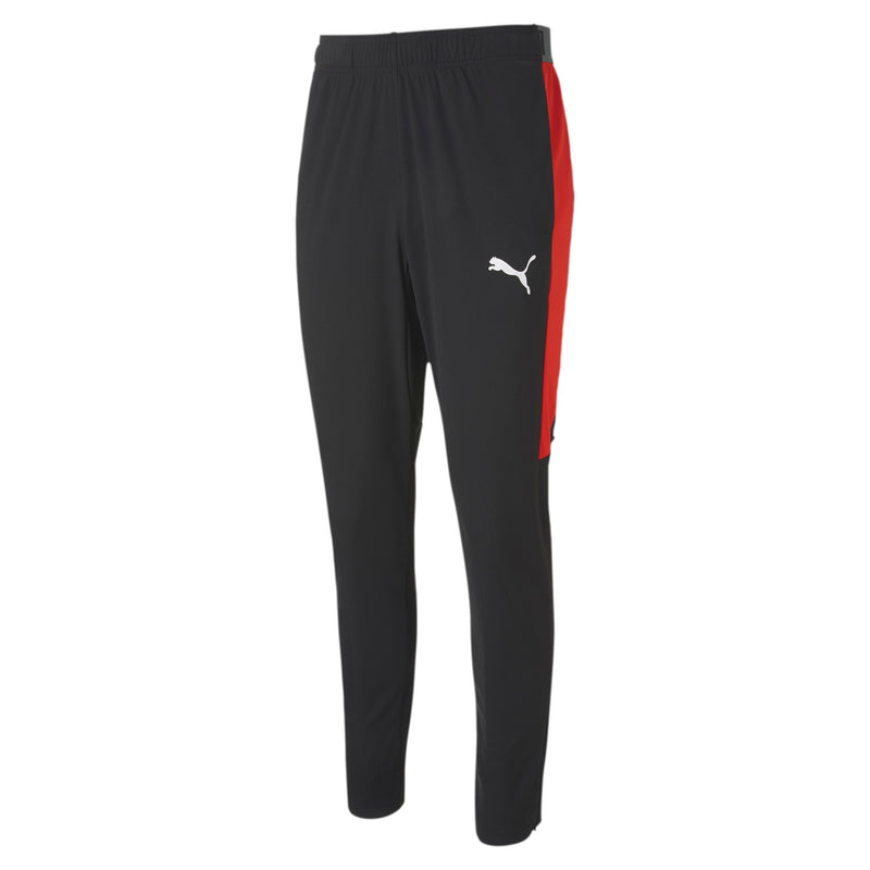 Puma - Men's Speed Pant (656299 05)