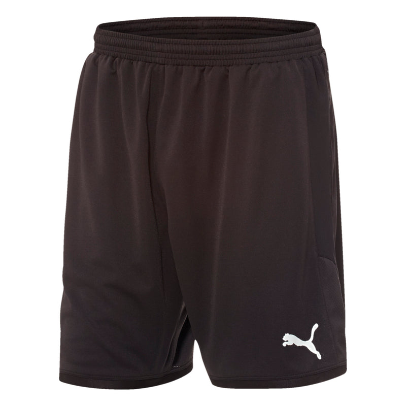 Puma - Kids' (Junior) Borussia Shorts (703039 09-Y)
