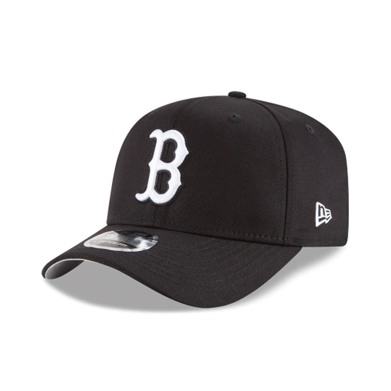 New Era - Boston Red Sox 950 Stretch Snap (70446457)