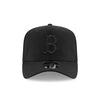 New Era - Boston Red Sox 950 Stretch Snap (70500950)