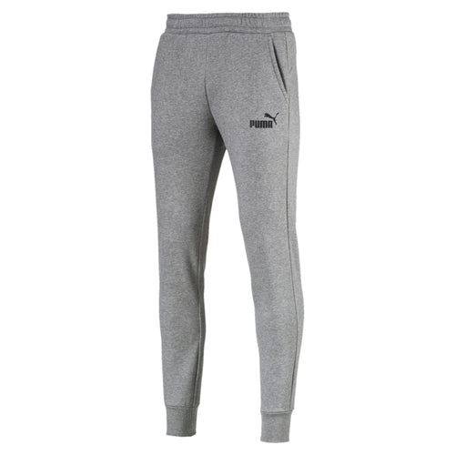 Essentials Fleece Pants (MEN'S)