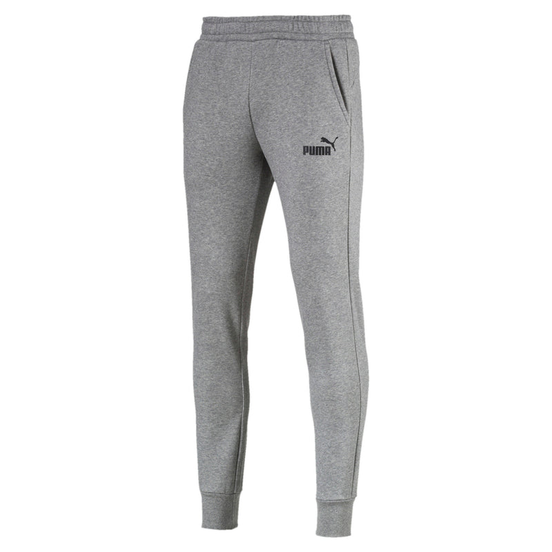 Puma - Men's Essentials Logo Pants (851753 03)