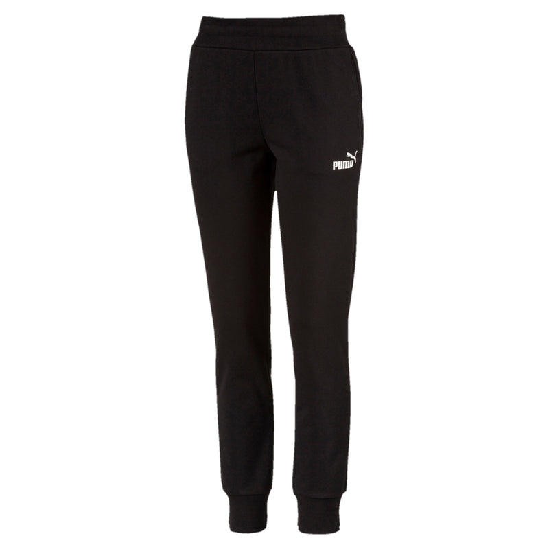 Puma - Women's Essentials Sweatpant (851827 01)