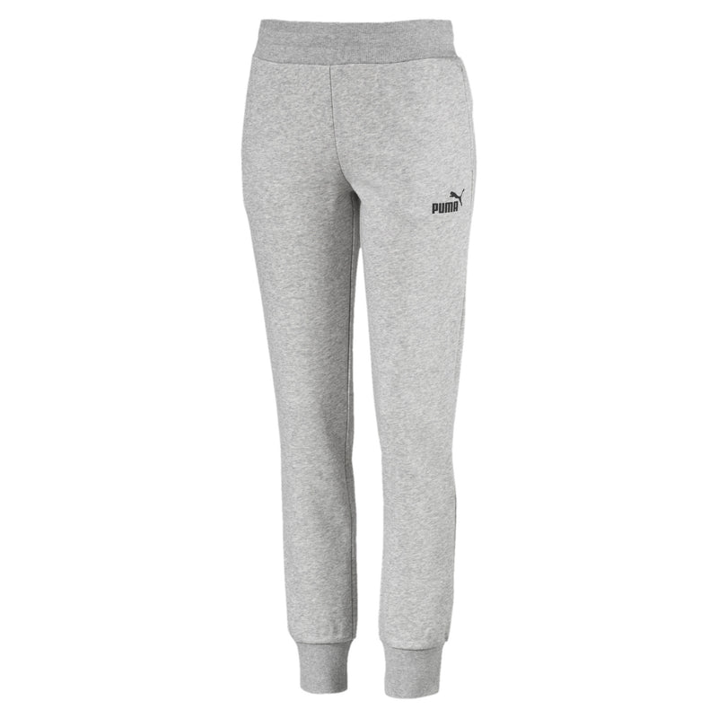 Puma - Women's Essentials Sweatpant (851827 04)