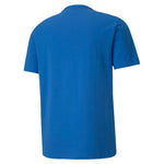 Puma - Men's Essentials Logo Tee (853400 71)