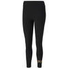 Puma - Women's Essentials Logo Legging (853462 81)