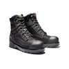 Timberland PRO - Men's 8in Resistor Composite Toe Work Boots (A1GP7)