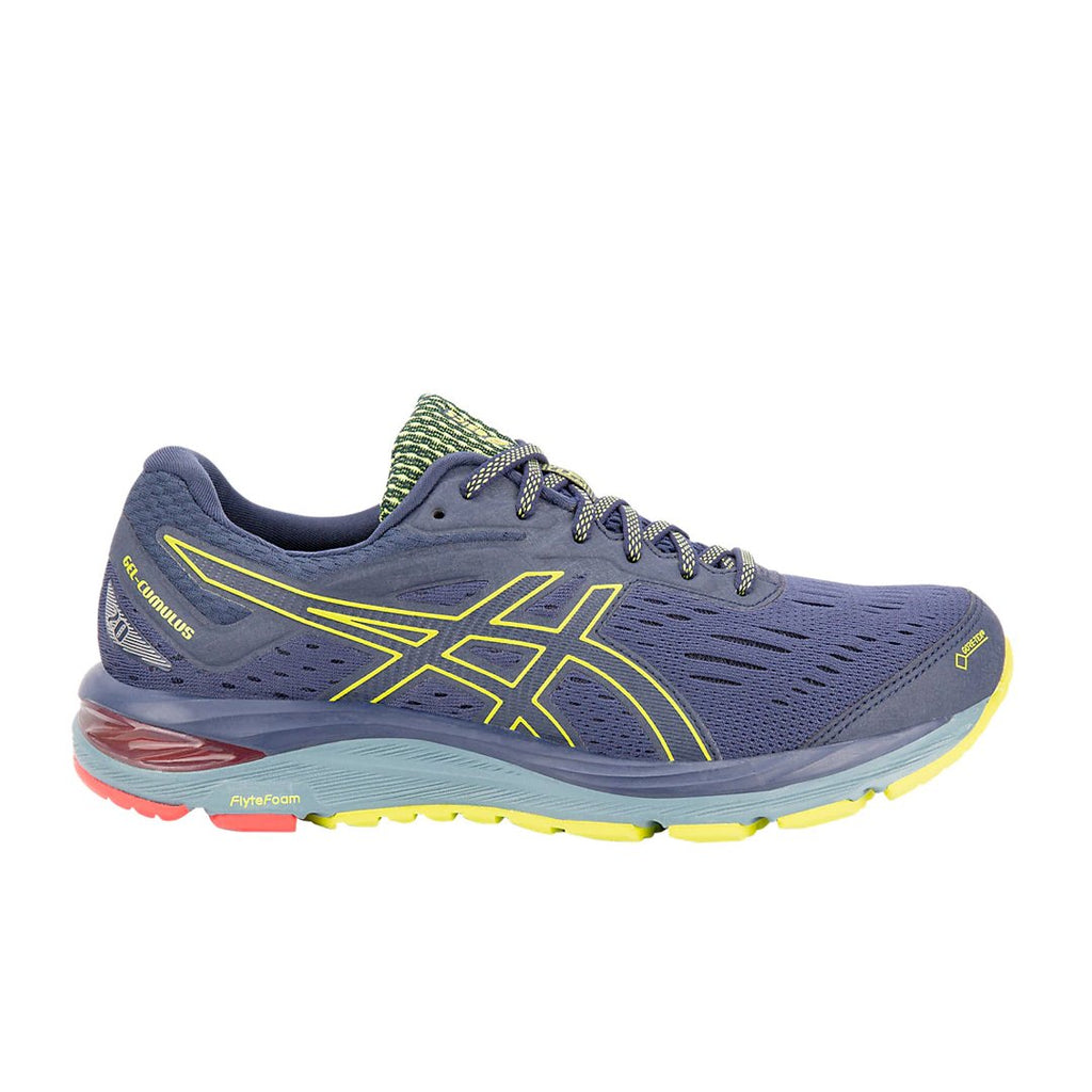 Asics - Men's Gel-Cumulus 20 G-TX (1011A015 400)