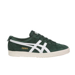 Asics - Men's Mexico Delegation *ONLINE EXCLUSIVE* (D6E7L 7901)