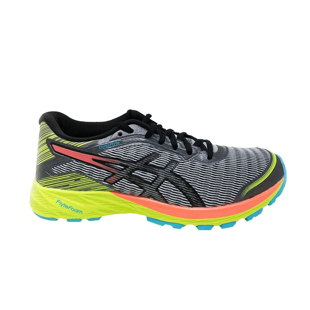 Asics - Women's Dynaflyte Shoes (T6F8Y 9606)