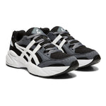 Asics - Women's Gel-BND (1022A129 003)