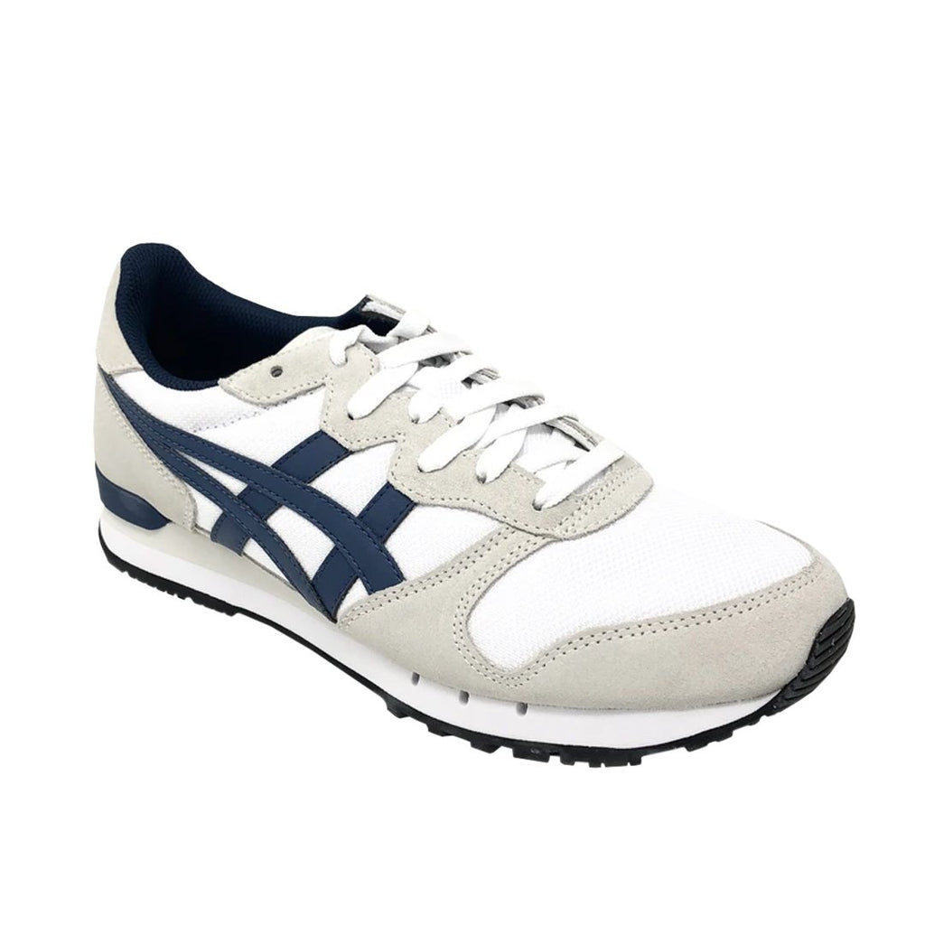 Asics Onitsuka Tiger - Men's Alvarado *ONLINE EXCLUSIVE* (D845L 0149)