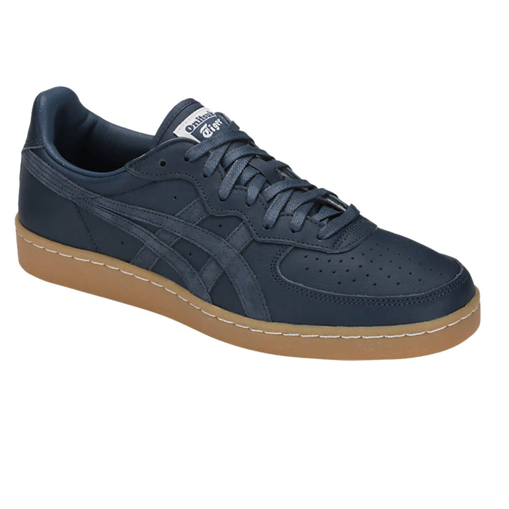 Asics Onitsuka Tiger - Men's GSM *ONLINE EXCLUSIVE* (D831L 4949)