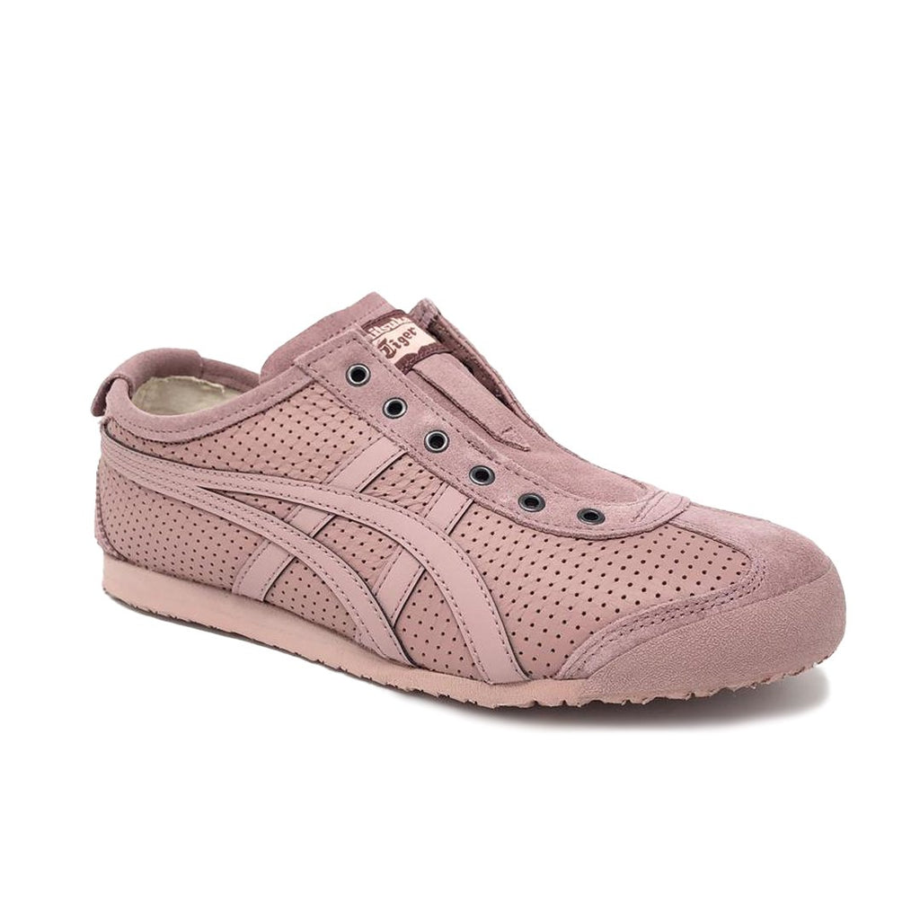 Asics Onitsuka Tiger - Unisex Mexico 66 Slip-On *ONLINE EXCLUSIVE* (D815L 2424)