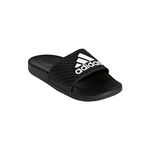 adidas - Kids' (Junior) Adilette Comfort Slides (B27894)