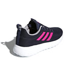 adidas - Kids' (Junior) Lite Racer CLN (BB7045)