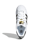 adidas - Kids' (Junior) Superstar (C77154)