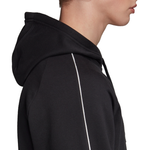 adidas - Men's Core18 Hoody (CE9068)