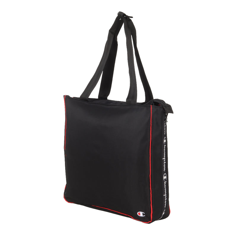 Champion - Expander Tote (CH1071C 001)