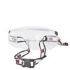 Champion - Prime Transparent Sling (CH1156C 105)