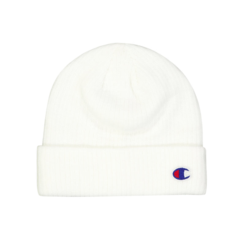 Champion - Transition 2.0 Cuff Beanies (CH2073C 100)
