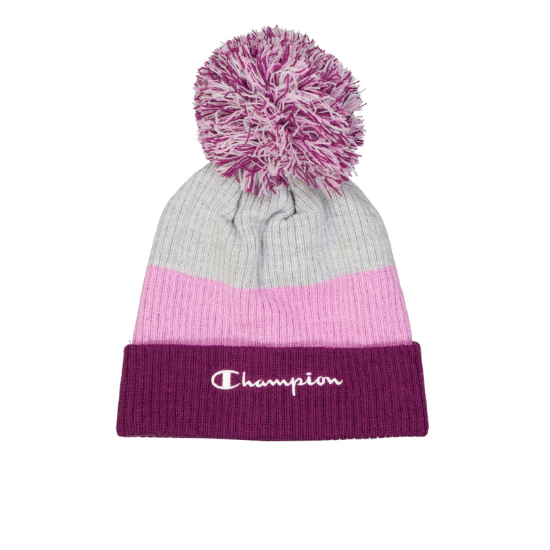 Champion -  Fashion Block Beanie (CH2082C 511)