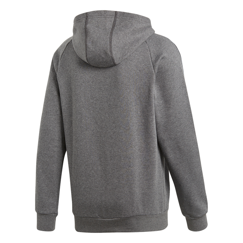 adidas - Men's Core18 Hoody (CV3327)