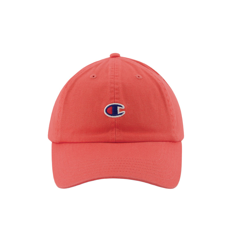 Champion - Adjustable Dad Cap (CH2007 823)