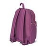 Champion - Supercize Novelty Backpack (CH1208C 500)