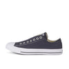Converse - Unisex Chuck Taylor All Star Low Top Slip (1T366)