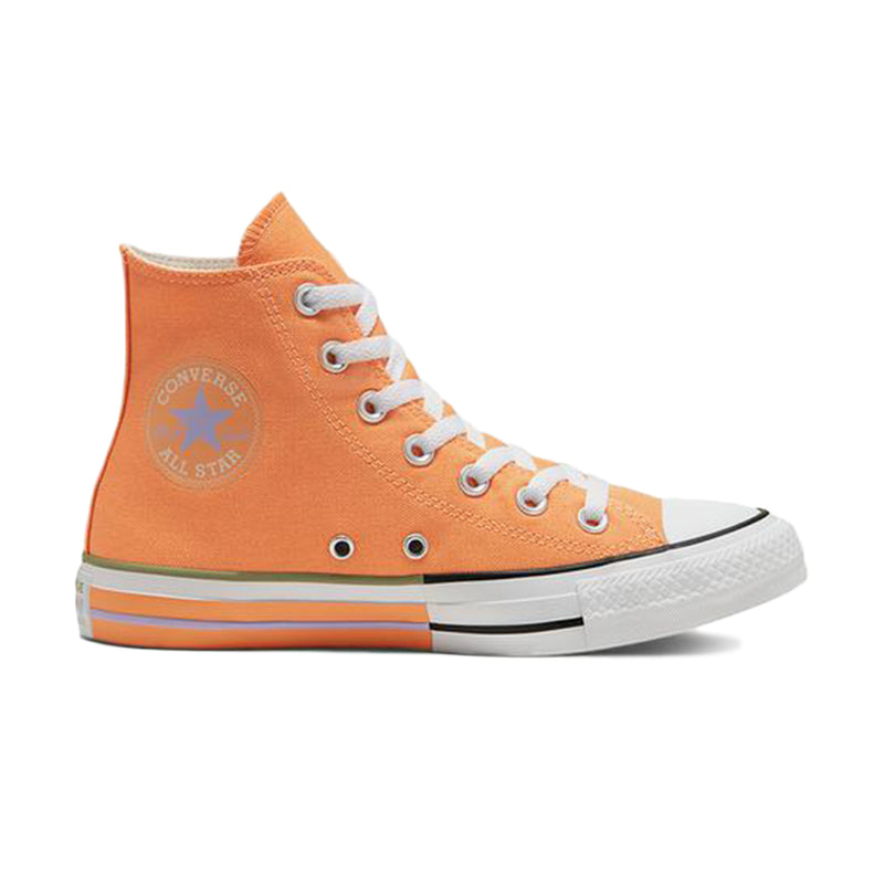 Converse - Unisex Chuck Taylor All Star High Top Shoes (167634C)