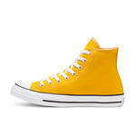 Converse - Unisex Chuck Taylor All Star High Top Shoes (130125F)