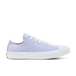 Converse - Unisex Chuck Taylor All Star Low Top Shoes (166744C)